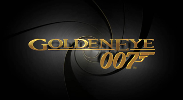 Bond: Goldeneye 007